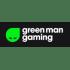 Green Man Gaming coupons and coupon codes
