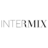 INTERMIX coupons and coupon codes