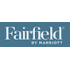 Fairfield Inn coupons and coupon codes