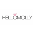 Hello Molly coupons and coupon codes