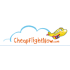 Cheap Flight Now coupons and coupon codes