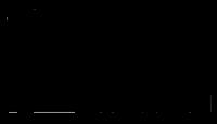 ul6k82816mxzdlifgnjo