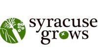 Syracuse Grows