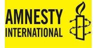 Amnesty International USA