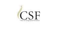 Chiari and Syringomyelia Foundation - CSF