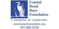 Coastal Bend Bays Foundation