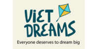 Viet Dreams