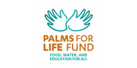 Palms For Life Fund