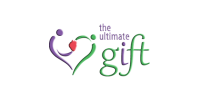 Ultimate Gift of Life