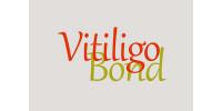 Vitiligo Bond Inc.