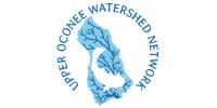 Upper Oconee Watershed Network