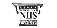 Neighborhood Housing Services of Camden - NHSC
