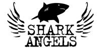 Shark Angels