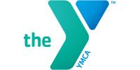 YMCA of Metropolitan Chattanooga