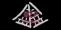 Phi Sigma Rho Foundation