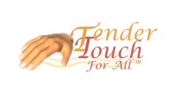 Tender Touch For All