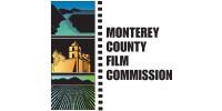 Monterey County Film Commission