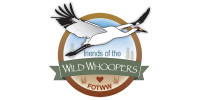 Friends of the Wild Whoopers