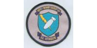 461st Bombardment Group Association