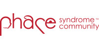 PHACE Syndrome Community