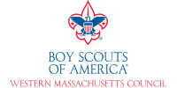 Boy Scouts of America - Western Massachusetts Council