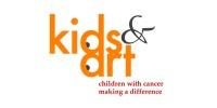 Kids & Art Foundation