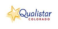Qualistar Colorado