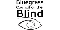 Bluegrass Council of the Blind