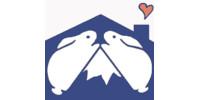 Colorado House Rabbit Society
