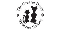 Greater Derry Humane Society