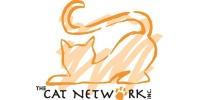 Cat Network - CN