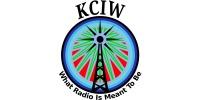 Curry Coast Community Radio