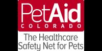 PetAid Colorado