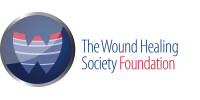 Wound Healing Foundation