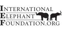 International Elephant Foundation