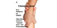 Friend In Need