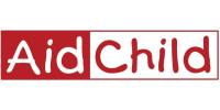 AIDChild, Inc.