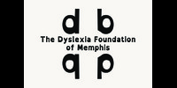 Dyslexia Foundation of Memphis