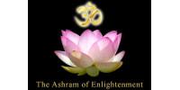 Ashram of Enlightenment