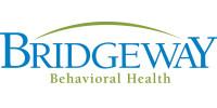 Bridgeway Behavioral Health