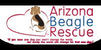 Arizona Beagle Rescue - AZBR