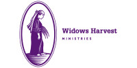 Widows Harvest Ministries