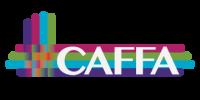 Chicago Area Families For Adoption - CAFFA
