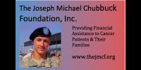 Joseph Michael Chubbuck Foundation