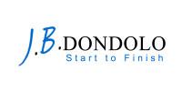 JB Dondolo - Fighting Poverty