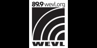 Southern Communication Volunteers - WEVL FM