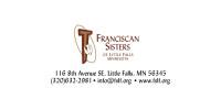 Franciscan Sisters of Little Falls Minnesota