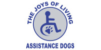 Joys of Living Assistance Dogs