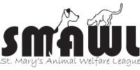 St Marys Animal Welfare League - SMAWL