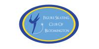 Figure Skating Club of Bloomington